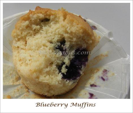 blueberr