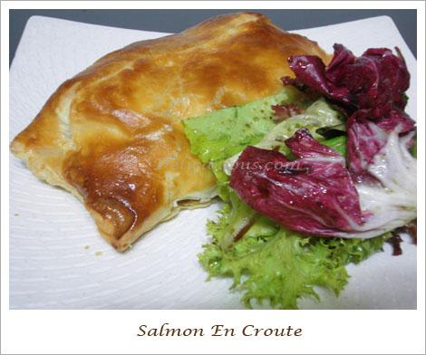 salmonencroute