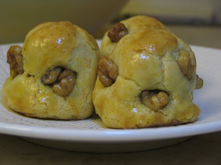 walnut_mooncake3