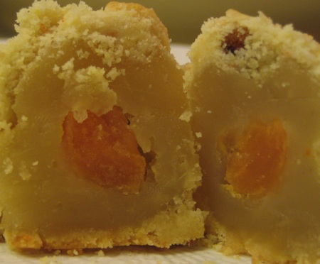walnut_mooncake4