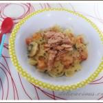 tuna_pasta_baby