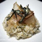 garlic-fried-rice